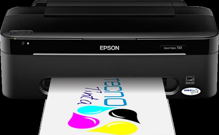 Tecnotinta Impresoras De Tinta Continua 191 Cu 225 L Es La Mejor